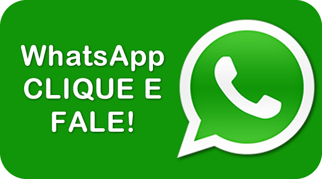 WhatsApp Clique e Fale!
